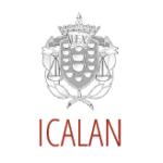 Foto del perfil de ICALAN