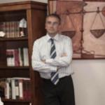 Foto del perfil de OCTAVIO TOPHAM CAMEJO