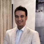 Foto del perfil de NAUZET DUQUE TORRES