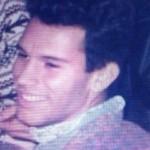 Foto del perfil de Alejandro Rodriguez Cabrera