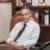 Foto del perfil de ALBERTO RAMÓN BALMASEDA