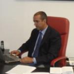 Foto del perfil de Erardo Ferrer Quintana