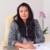 Foto del perfil de Lexly Johana Llanos Pérez
