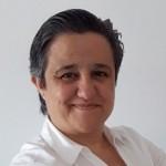 Foto del perfil de Alicia Martín Borreguero